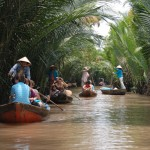 2 days Mekong Delta highlights