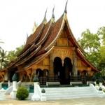 4 Days Luang Prabang discovery