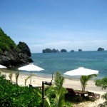 Cat Ba Island – Ha Long Bay Tours