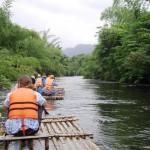 Cuc Phuong National Park Tours