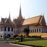 Days Cambodia Special Trip