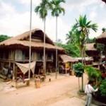Mai Chau Tours