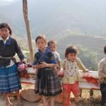 Mu Cang Chai discovery
