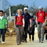 Sapa Adventure in Depth