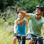 Sapa bicycle trip to Binh Lu and Tam