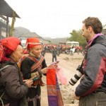 Sapa package tours
