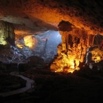 Son Doong Discovery
