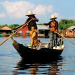 The Grandeur of South Vietnam Holiday
