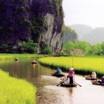Vietnam's Northern Highlights Tour 5 Days