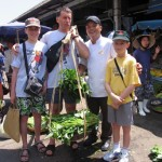 Vietnam Family Travel with kids