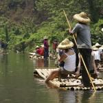 cuc-phuong-national-park-trekking