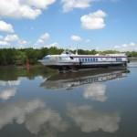 Vietnam Hydrofoils Services